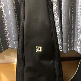 ギターケース エレキ用 iGiG