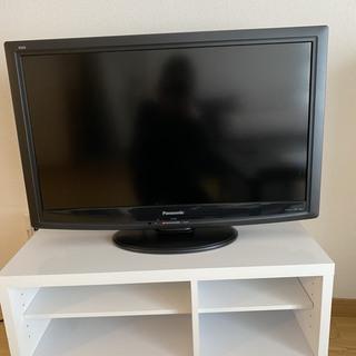 パナソニック 32インチテレビ 液晶テレビ