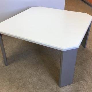 ✴︎折りたたみ座卓テーブル・ローテーブル