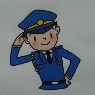 【週払い可】学生さん・フリーターさん大歓迎!!(社員登録制度あり...