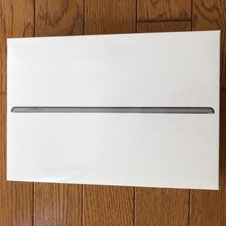 iPad 10.2インチ 第7世代 Wi-Fi 128GB M...
