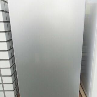 【恵庭】SHARP シャープ 冷蔵庫 SJ-H8Y-S 2015...