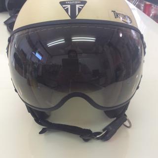 BARKINヘルメットバイク用010の画像