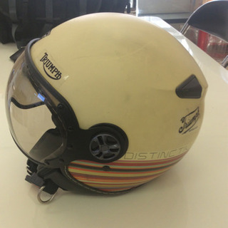 BARKINヘルメットバイク用010 - 札幌市