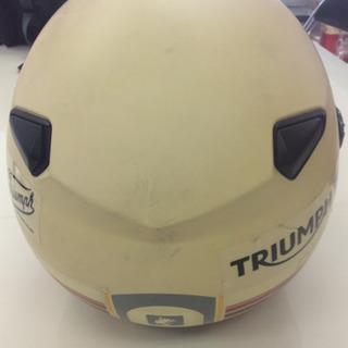 BARKINヘルメットバイク用010 - バイク