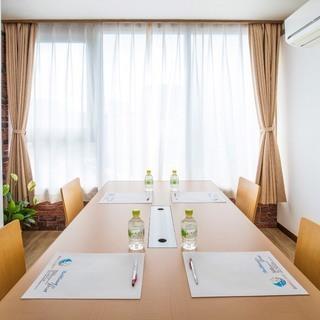 沖縄県 那覇市 レンタルスペース 貸し会議室 貸会議室