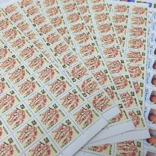 今だけの高値 汚れててもかまいません。切手がほしいです