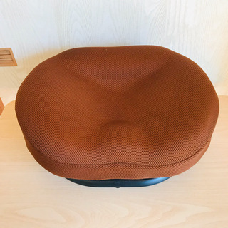 ✨お値下げしました⤵️✨骨盤スリムチェアー 骨盤矯正 姿勢矯正 椅子