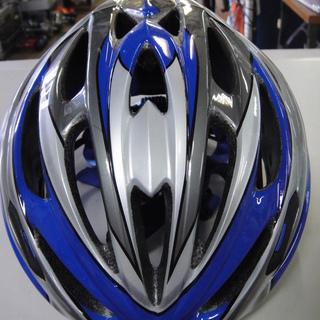 BELL 自転車用ヘルメット ロードバイク  サイクリング ヘル...