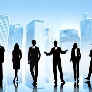 🌈正社員〜起業まで‼️お仕事を探している方、一度お申し込みください🌈