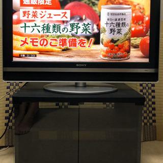 SONY 液晶デジタルテレビ