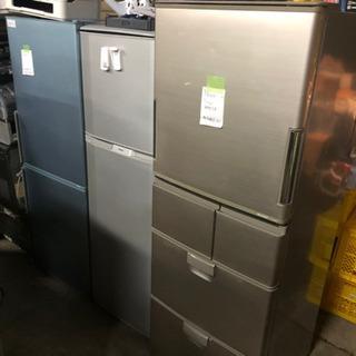 たくさん在庫ございます!冷蔵庫の大バーゲン!現地に問い合わせの上...
