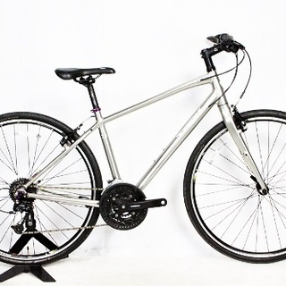 TREK トレック クロスバイク