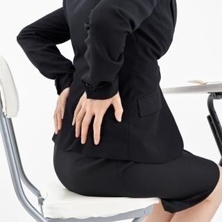 オンライン 無料相談 首・肩・腰の痛み