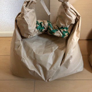 愛知県産令和元年度コシヒカリ12kg