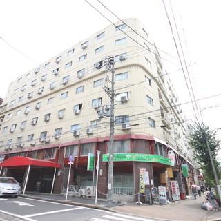東山線伏見駅徒歩8分程 マンスリーマンション