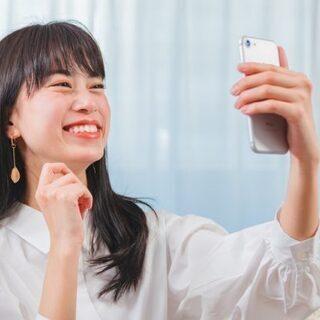 【スマホ1つで芸能デビュー】地方OK!経験不問!公式ライバー募集!