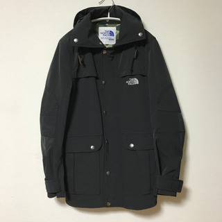 NORTH FACE × eYe JUNYA WATANABEマ...