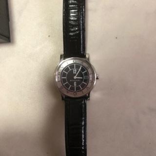BVLGARI 腕時計