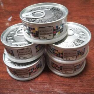 エアースペンサー5缶セット