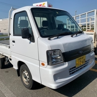 オートマ・軽トラレンタカー 24時間で2260円♬