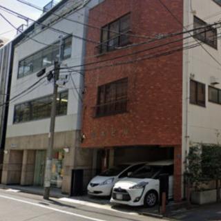 【浅草橋1分、秋葉原12分】ギークハウス浅草橋