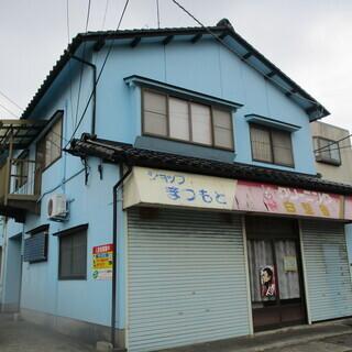 金沢市旭町、金沢大学・兼六園にアクセス良好の家具家電付短期賃貸、...