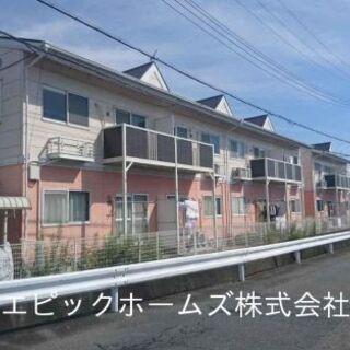 ◆想定9.12%◆大津市 H9年築 南向き 土地521.6坪