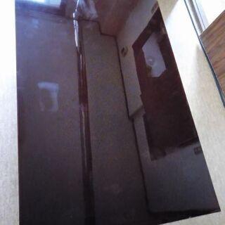 伝統工芸 特選輪島塗 高級テーブル
