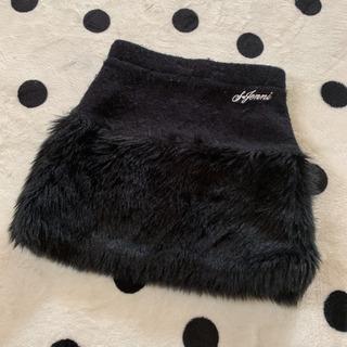 JENNI スカート 140