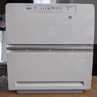 SANYO 空気清浄機 ABC-A16