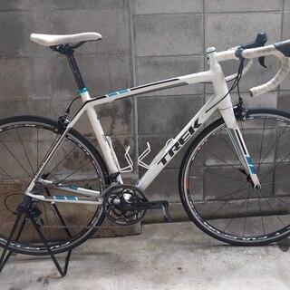 ロードバイク TREK Madone 2.1 White 56 ...