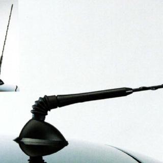 BMW Mini convertinle用アンテナジョイント