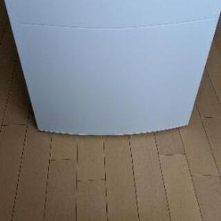 【ブルーエアー12畳まで対応】空気清浄機売ります。
