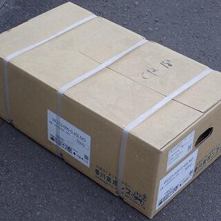 札幌 川本ポンプ 水中ポンプ WUZ3-505-0.4SLNG ...
