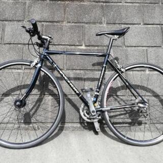 アンカー クロスバイク ブリジストン ロードバイク