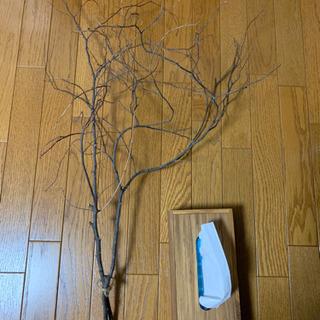【インテリア】【結婚式ウェルカムスペース】木