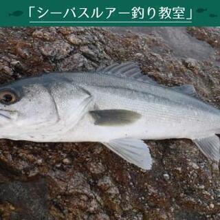 🆕☆関東☆『シーバス&堤防釣りetc…』仲間募集🎶(^-^)/ ...