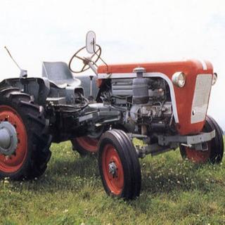 トラクター コンバイン 耕運機 農業機械 譲って下さい