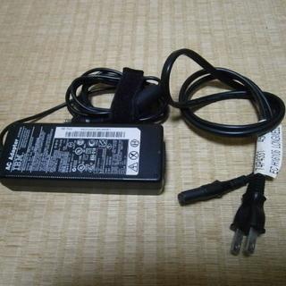 IBMノート用ACアダプタ16V・4.5A/切手可/北区より
