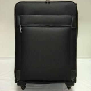 ACEソフトスーツケース