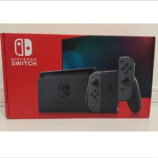 任天堂 Switch 新型