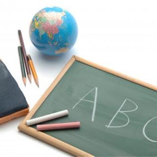 超初心者さん大歓迎♪ 3ヶ月で憧れの英語力を手に入れる。英語コーチング