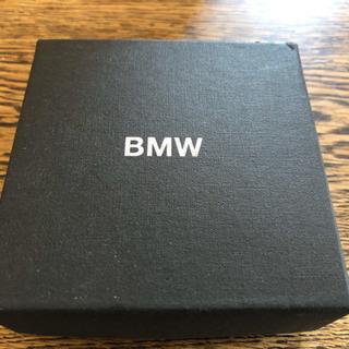 BMW空箱