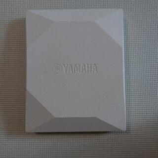 YAMAHA WLX202 無線AP 802.11ac 無線アク...