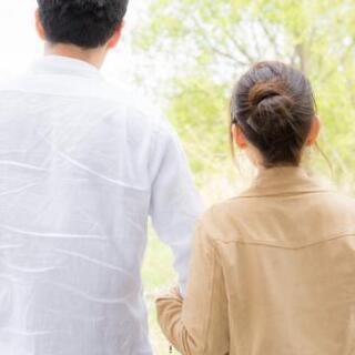 本気で結婚したい方のみ登録可能!!まずはプロフィール交換~(登録...