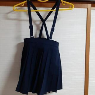 小学校女児制服