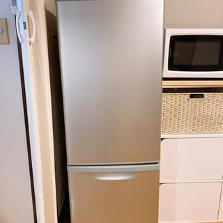 (予約者決定)冷蔵庫