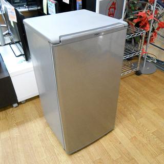 冷蔵庫 75リットル 2019年製 アクア ¥15800- AQ...