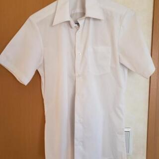 子供のカッターシャツ 150cm
